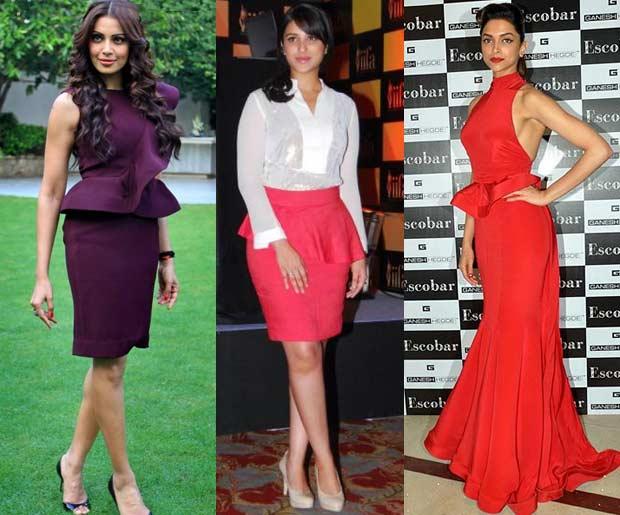 Telugu Actress hot wallpapers - ACTRESS HD WALLPAPERS