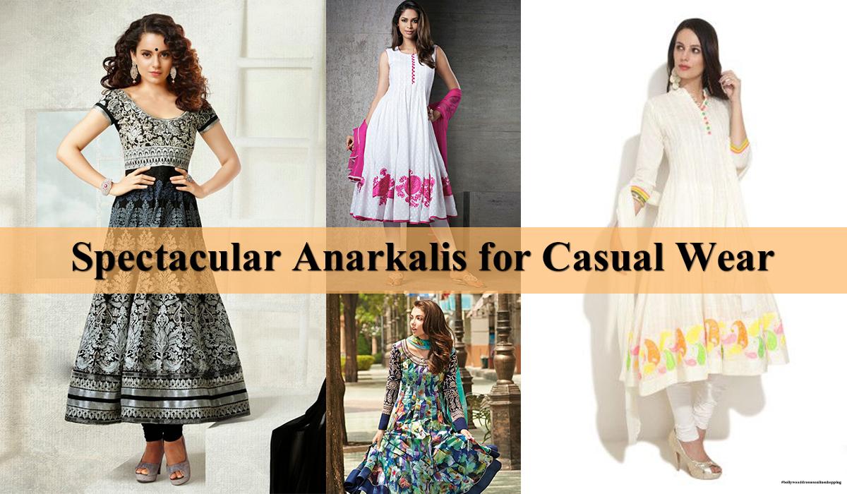 Bollywood Dresses Online Shopping Archives Bollywoodkart Blog